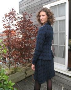 herfst-autumn-2011-12
