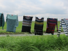 2012-7-10-EvaDamave-(19)
