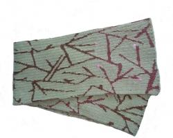 sjaal-047