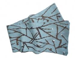 sjaal-050