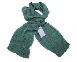 sjaals-002