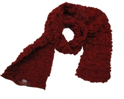 sjaals-005