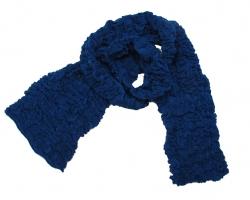 sjaals-006