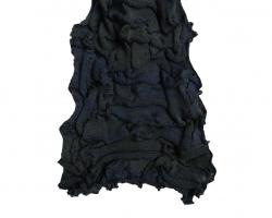 sjaals-021
