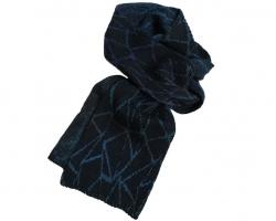 sjaals-031