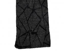 sjaals-035