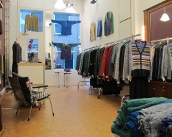shop-studio-002