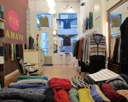 shop-studio-004