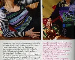 2008-2009 Fashion Gids