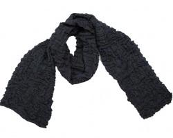 sjaals-003
