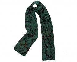 sjaals-036