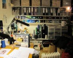 shop-studio-006
