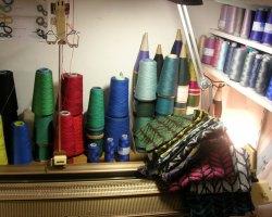 shop-studio-008