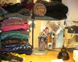 shop-studio-009